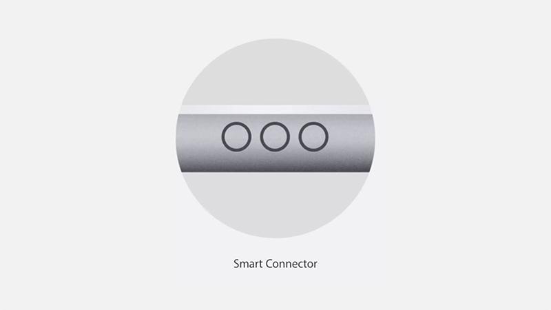 cong-sac-iphone-13-2