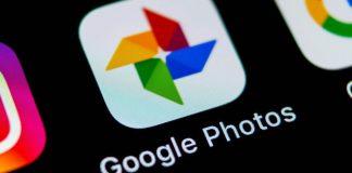 google-anh-upload-1