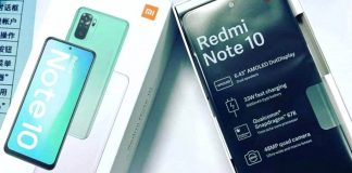hinh-anh-redmi-note-10-1