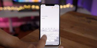 iOS-13-QuickPath-Keyboard