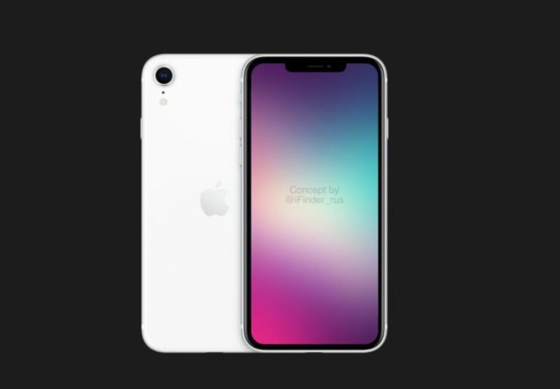 iphone-14-duc-lo-va-iphone-se-5g-se-duoc-ra-mat-vao-nam-2022-va-2023-se-la-nam-cua-iphone-toan-man-hinh-3
