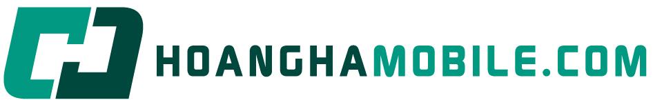 logo-trắng
