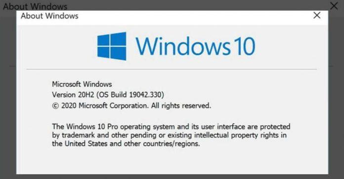 nang-cap-windows-10-1