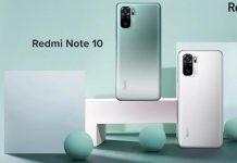 redmi-note-10-ra-mat-1