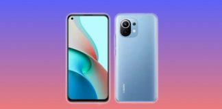 ro-tin-don-xiaomi-mi-11-lite-se-la-smartphone-5g-co-kich-thuoc-mong-nhat-3