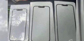 tai-tho-iphone-13-1