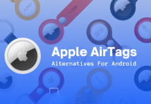 AirTags-smartphone-Android-1