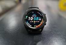 Galaxy-Watch-3-Apple-Watch-6XDA4