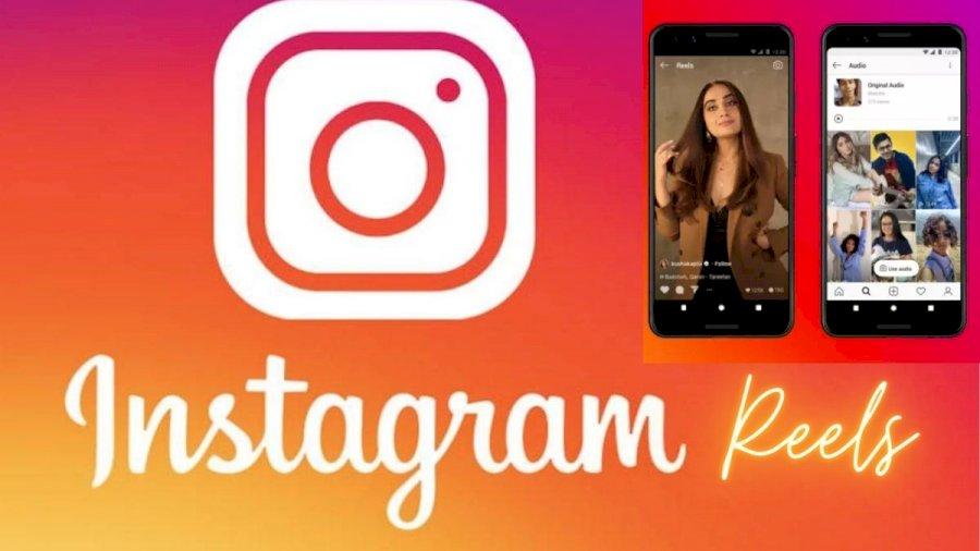 Instagram-Reels-3