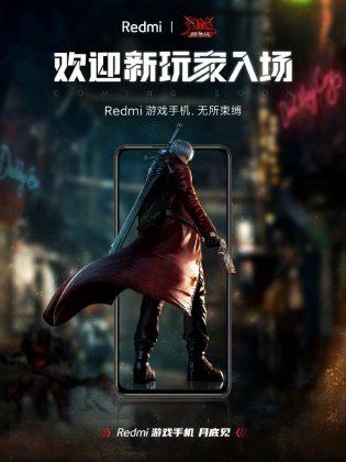 K40-Game-Enhanced-Edition-Teaser