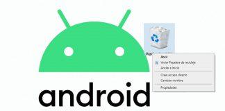 android-12-thung-rac-1