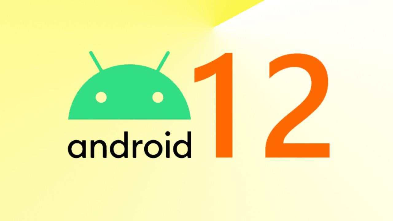 android-12-thung-rac-3