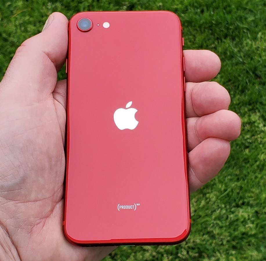 appleiphonese20205-500da5ba