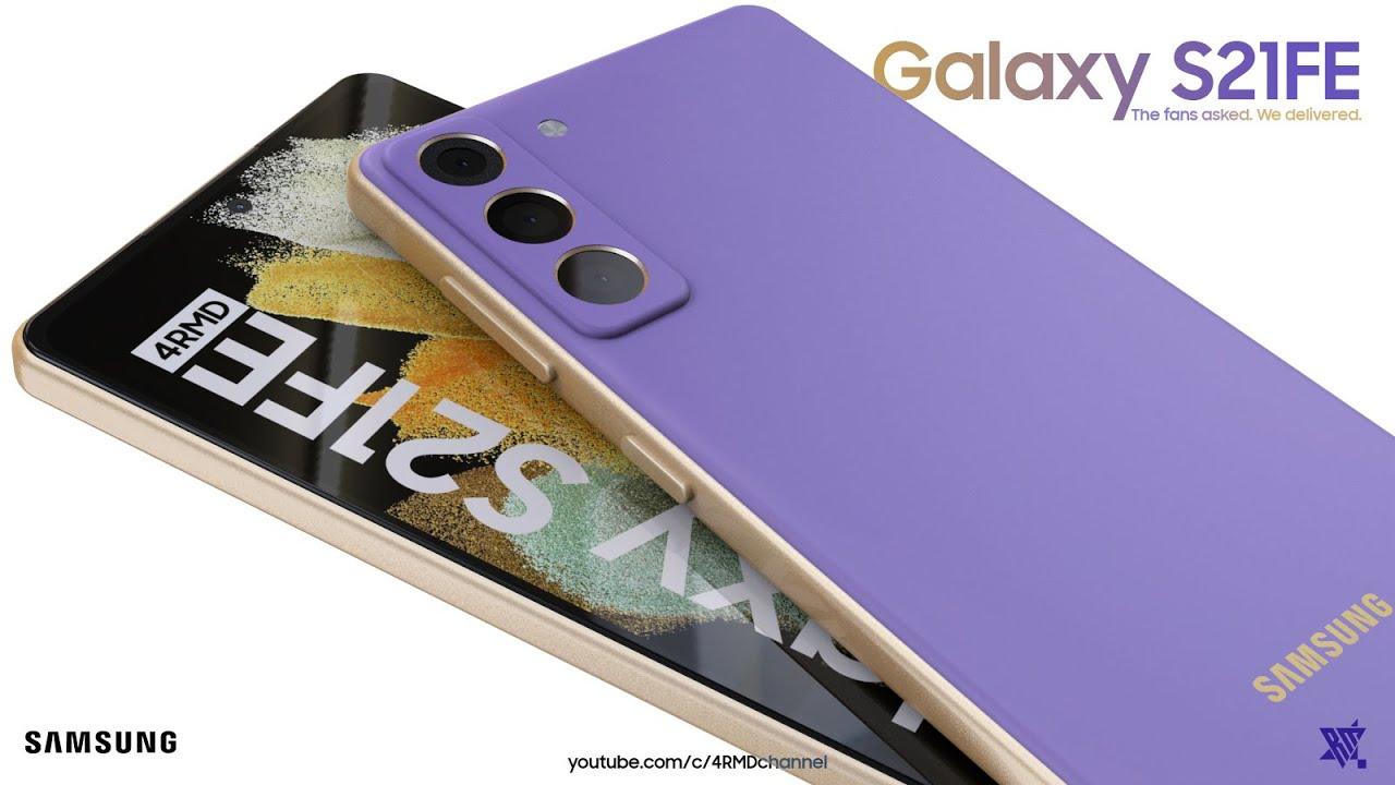 concep-galaxy-s21-fe-1