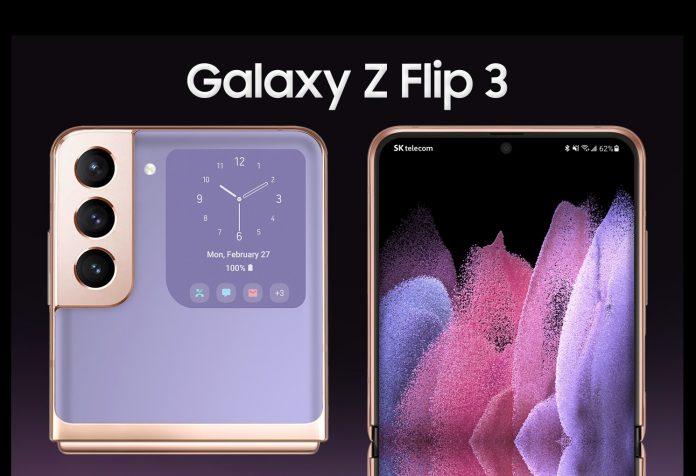 concept-Galaxy-Z-Flip3-1