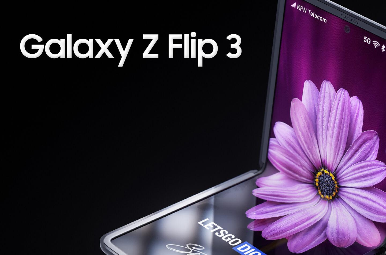 concept-Galaxy-Z-Flip3-2