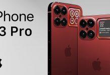 concept-iphone-13-pro-1