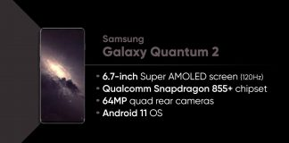 galaxy-quantrum-2-ra-mat-1