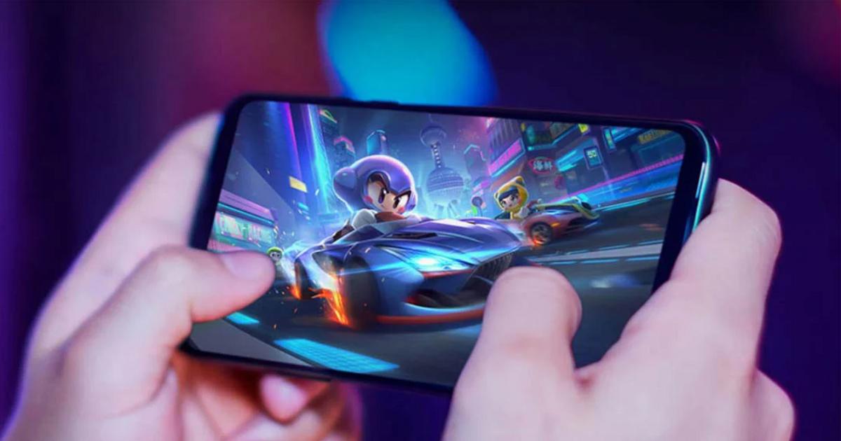 gaming-phone-redmi-1