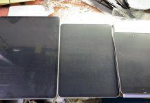 iPad-2021-1