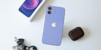 iPhone-12-co-mau-tim-4