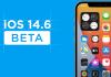 ios14.6-beta-1-2