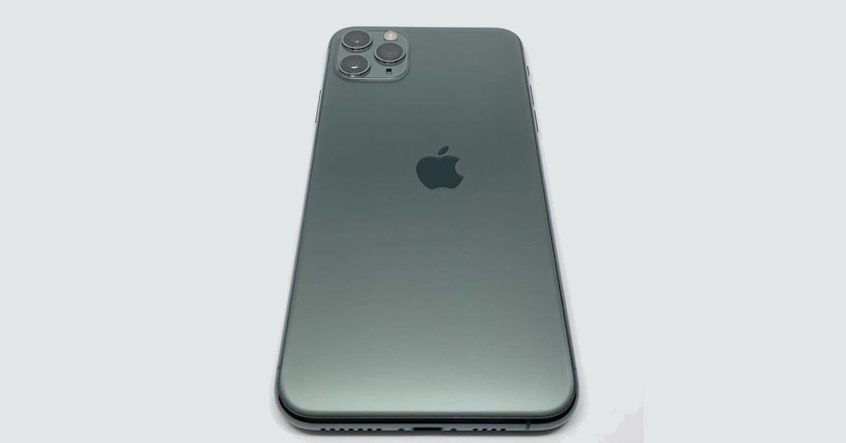 iphone-11-pro-max-loi-1