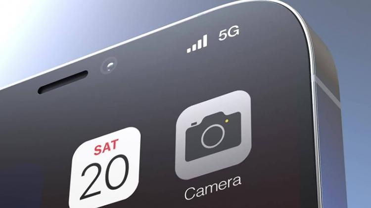 iphone-13-5g-2