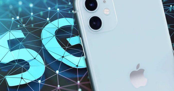 iphone-13-5g-3