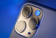 iphone-13-chua-ra-mat-iphone-14-cho-nam-2022-da-lo-thong-so-camera-khung
