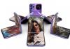 ly-do-iphone-flip-la-chiec-smartphone-gap-ben-nhat