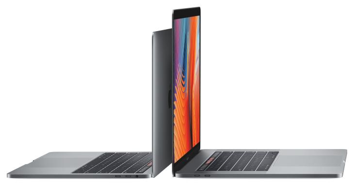 macbook-pro-71
