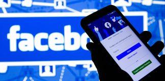 tính năng bình luận FaceBook