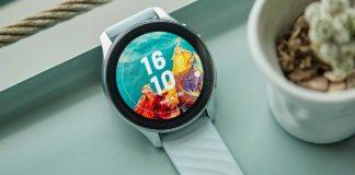 onepluswatch