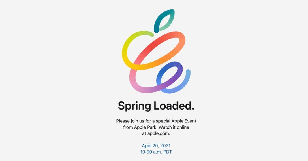 su-kien-spring-loaded-apple-1