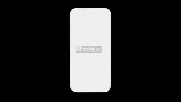 thiet-ke-iphone-13-pro-3