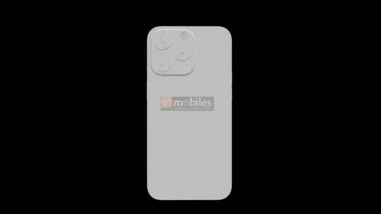 thiet-ke-iphone-13-pro-4