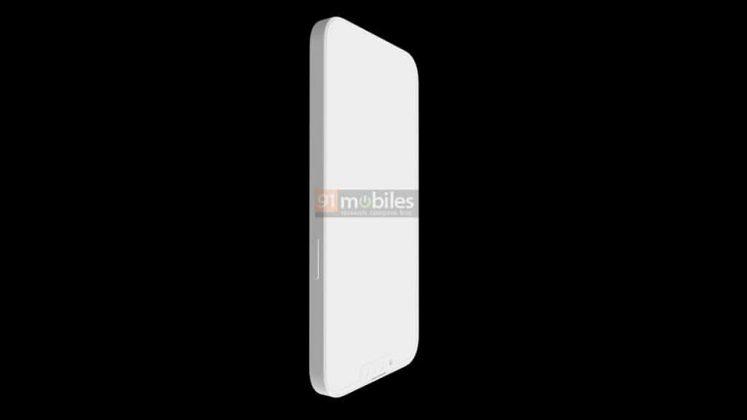 thiet-ke-iphone-13-pro-5