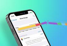 tips giải phóng dung lượng trên iPhone