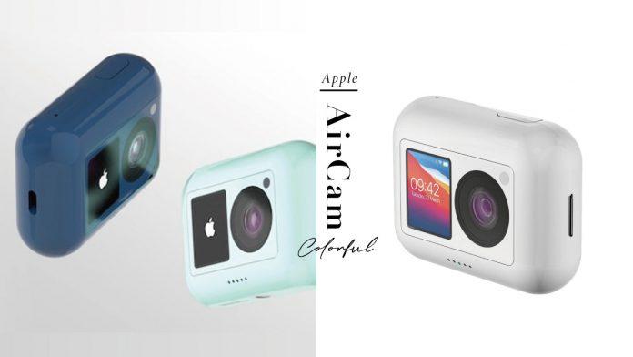 Apple-AirCam-1