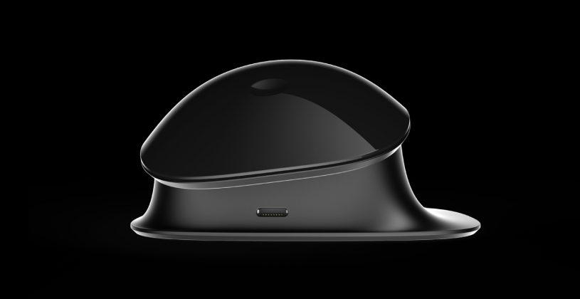Apple-Pro-Mouse-2