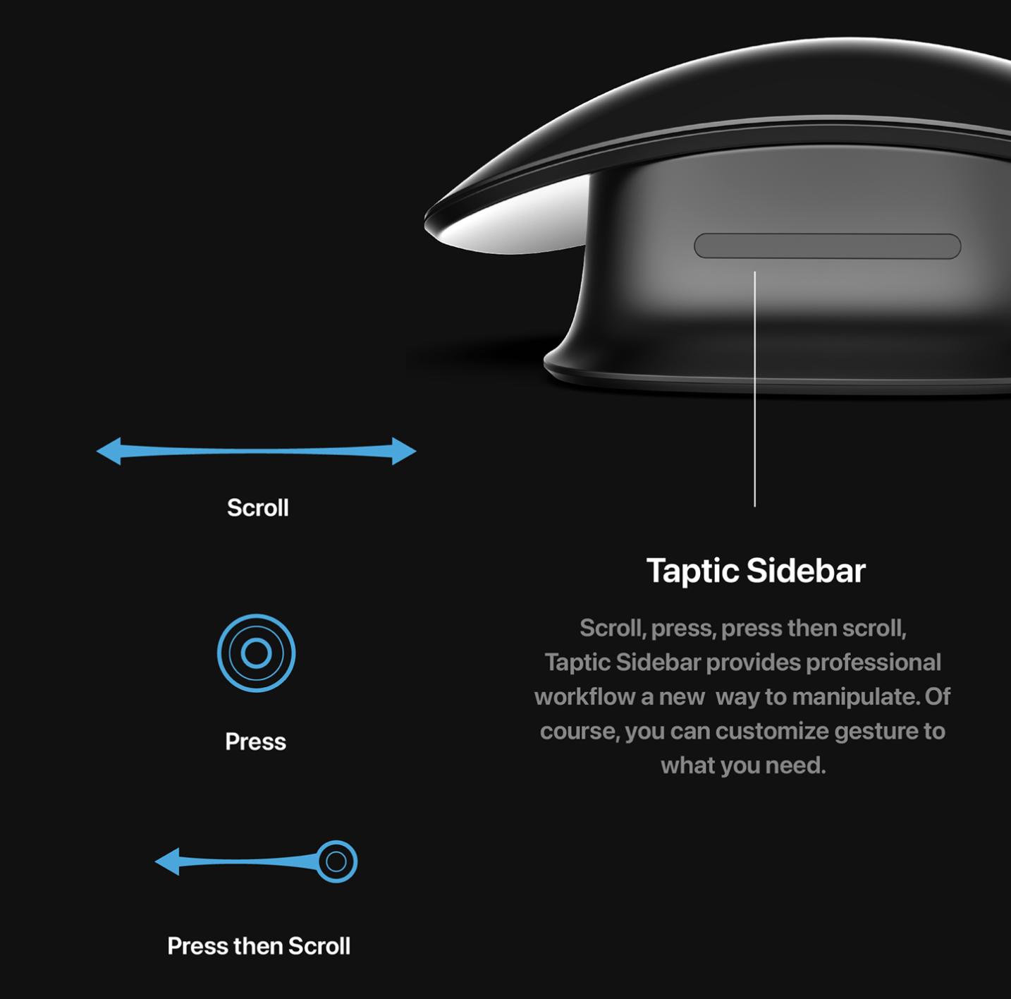 Apple-Pro-Mouse-4