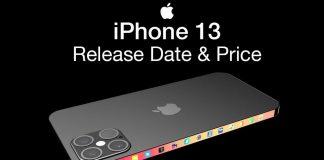 Apple-iPhone-13-1