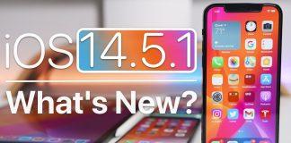 Cap-nhat-iOS-14.5.1-1