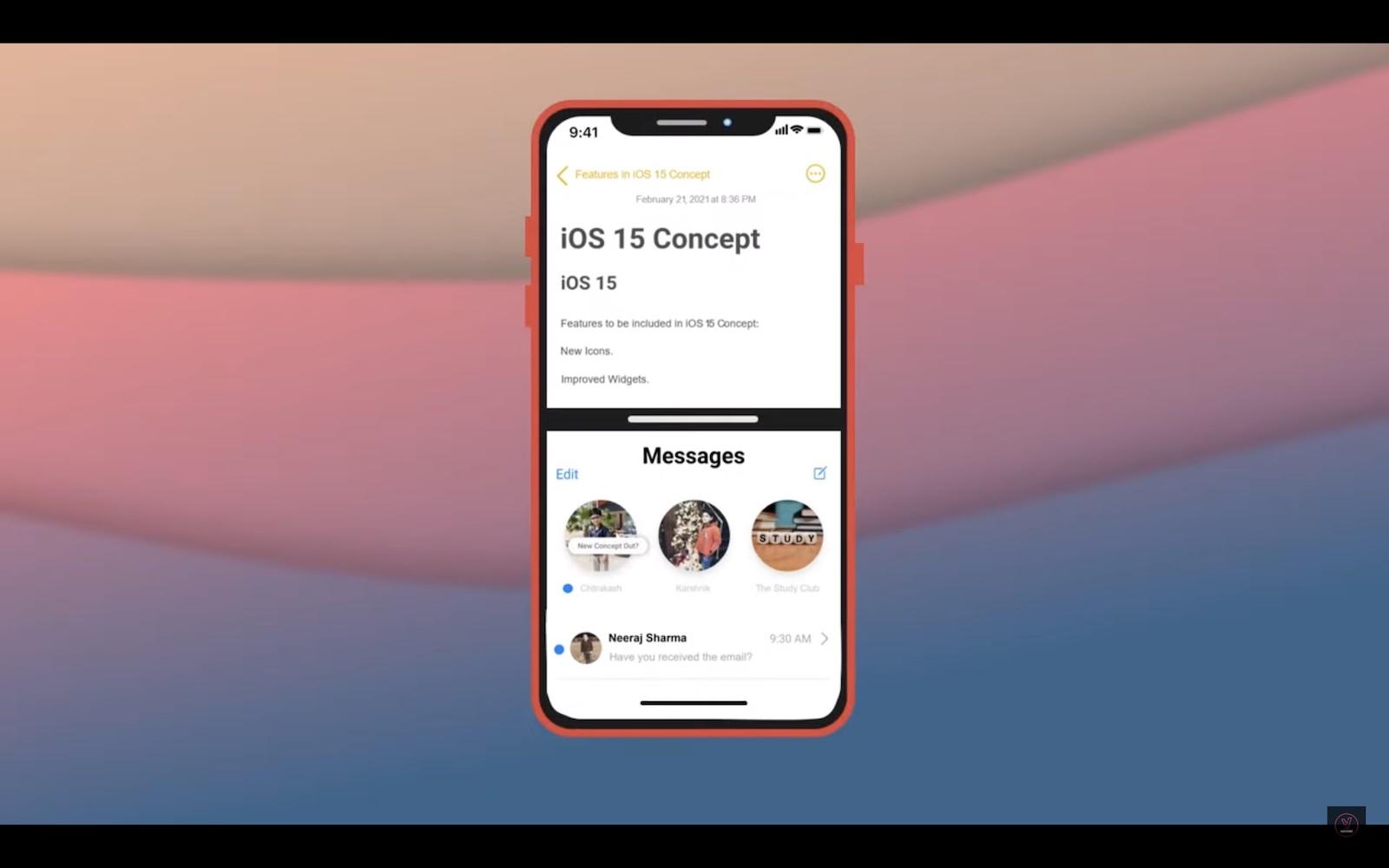 Concept-iOS-15-2