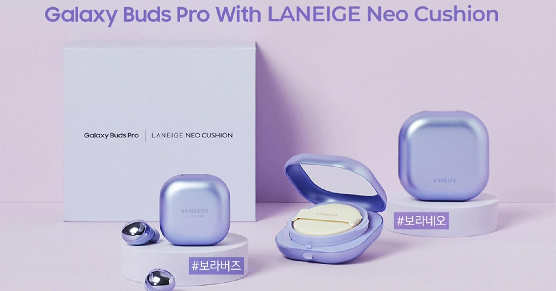 Galaxy-Buds-Pro-LANEIGE-2