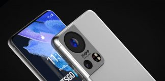 Galaxy-S22-Ultra-camera-zoom-1