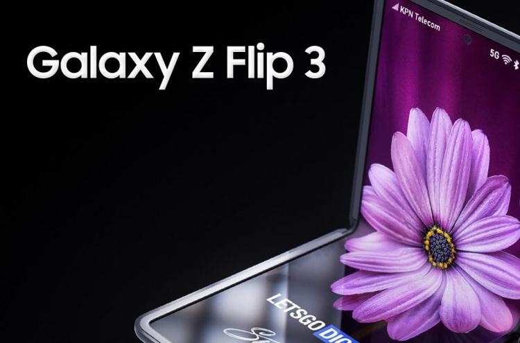 Galaxy-z-flip3