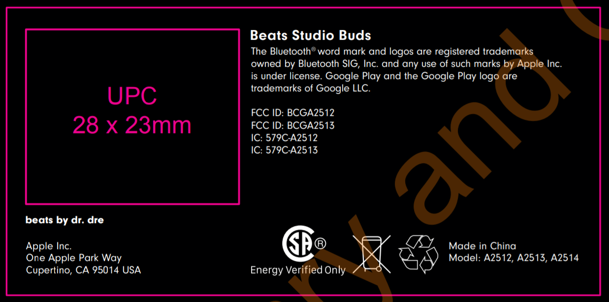 apple-beats-studio-buds-5