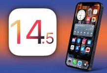 apple-khoa-sign-iOS-14.5-1